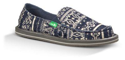Sanuk Women's Johanna Shoe