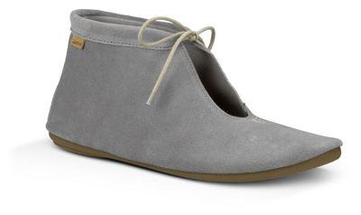 Sanuk Women's Penelope Shoe