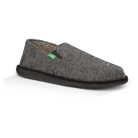 Click here for Sanuk Men's Vice Shoe prices