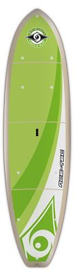 BIC Sport ACE-TEC Cross Adventure SUP