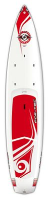 BIC Sport ACE-TEC Wing SUP