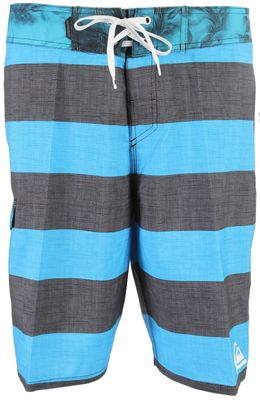 Quiksilver Everyday Brigg 20 Boardshorts - Men's