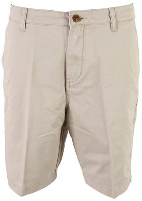 Quiksilver Everyday Chino Shorts - Men's