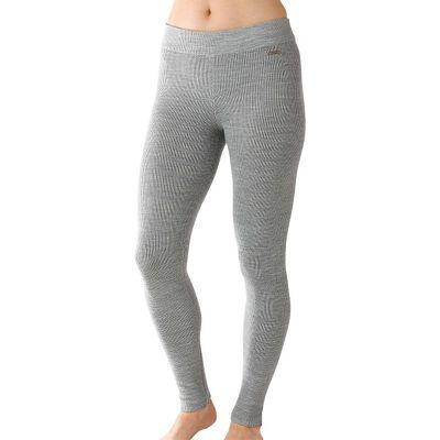Smartwool Women's Auster Legging