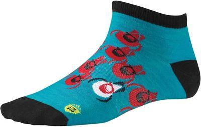 Smartwool Charley Harper Furrin Feathers Sock