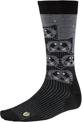 Smartwool Charley Harper Raccpack Sock
