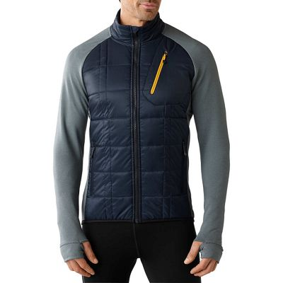 Smartwool Men's Corbet 120 Jacket