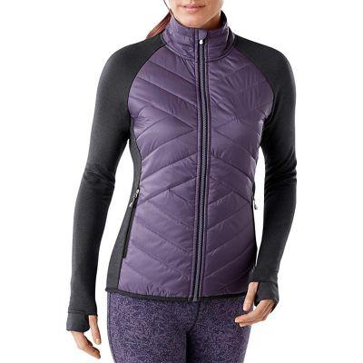 Smartwool Women's Corbet 120 Jacket
