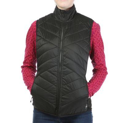 Smartwool Women's Corbet 120 Vest