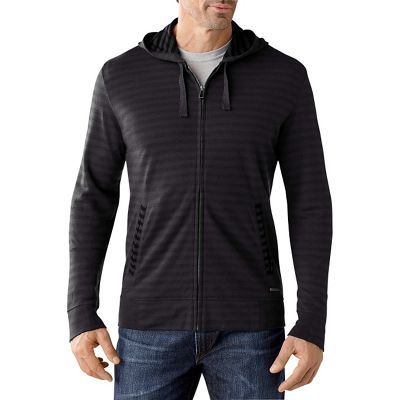 Smartwool Men's Hanging Lake Full Zip Hoody
