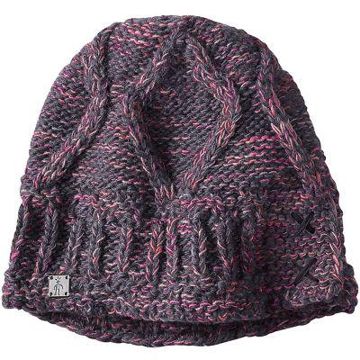 Smartwool Women's Hesperus Hat