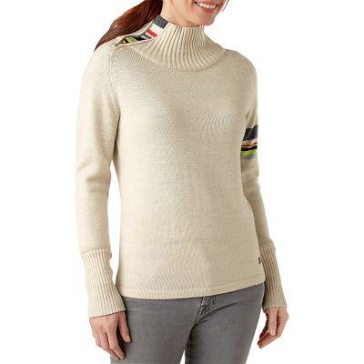 Smartwool Women's Isto Sport Sweater