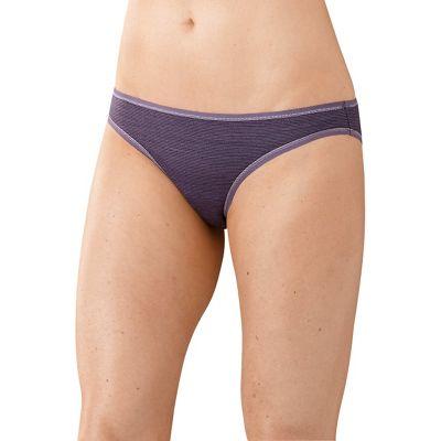Smartwool Women's NTS Micro 150 Pattern Bikini