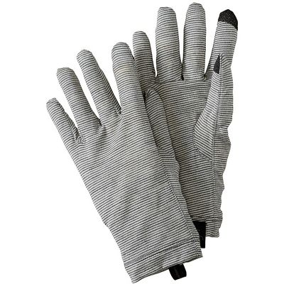 Smartwool NTS Micro 150 Pattern Glove