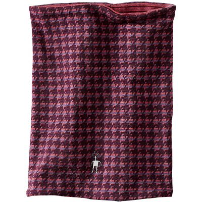 Smartwool NTS Mid 250 Reversible Pattern Neck Gaiter