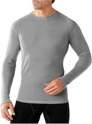 Smartwool Men's NTS Mid 250 Crew Top