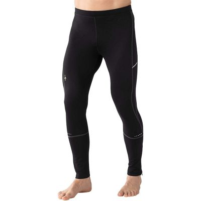 Smartwool Men's PhD Tech Tight