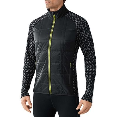 Smartwool Men's Propulsion 60 Jacket