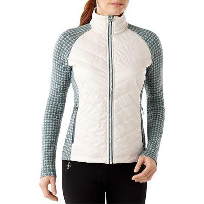 Smartwool Women's Propulsion 60 Jacket