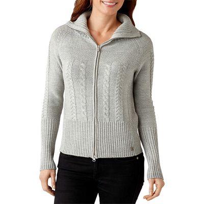 Smartwool Women's Ski Town Sweater