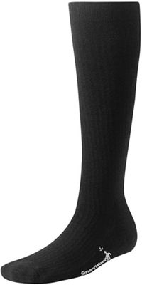 Smartwool Women's Standup Graduated Compression