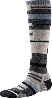 Smartwool Women's Techno Tango Knee High Sock