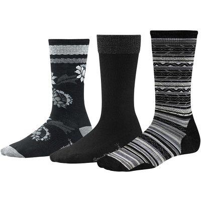 Smartwool Women's Trio 2 Sock
