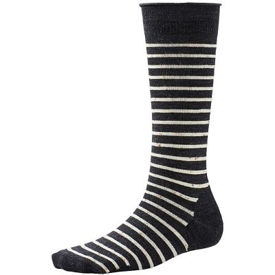 Smartwool Women's Vista View Mid Calf