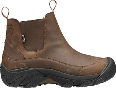 Keen Men's Anchorage II Boot