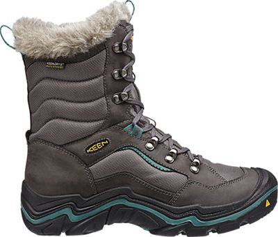 Keen Women's Durand Polar Boot