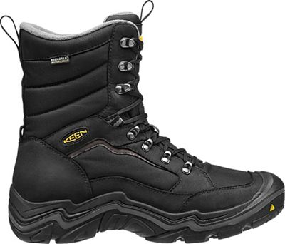 Keen Men's Durand Polar Boot