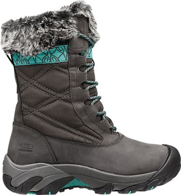 Keen Women's Hoodoo III Boot