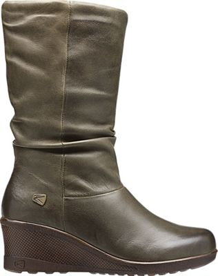 Keen Women's Keen Kate Slouch Boot