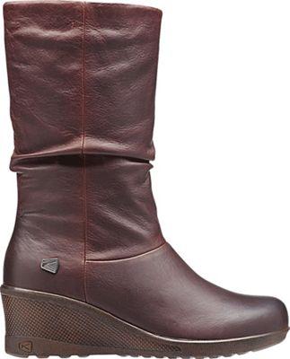 Keen Women's Keen Kate Slouch Boot