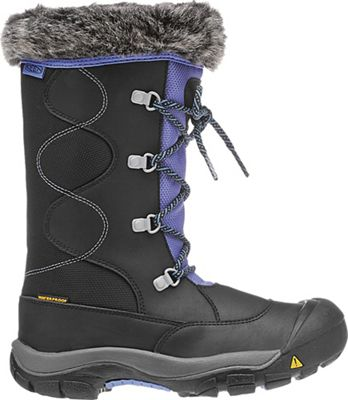 Keen Kids' Kelsey Waterproof Boot