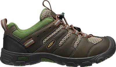 Keen Kids' Koven Low Shoe