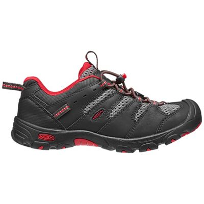 Keen Youth Koven Low Shoe