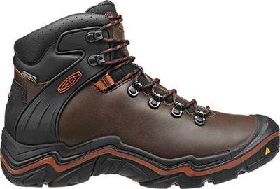 Keen Men's Liberty Ridge Boot