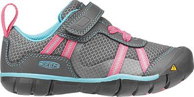 Keen Kids' Monica CNX Shoe