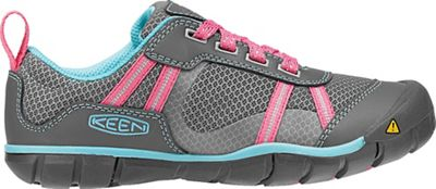 Keen Youth Monica CNX Shoe