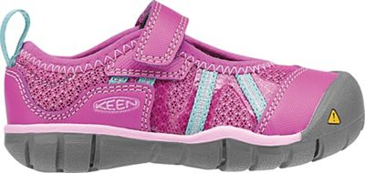 Keen Toddler Monica MJ CNX Shoe