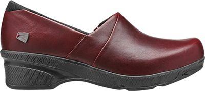 Keen Women's Mora Clog Shoe