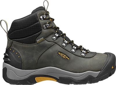 Keen Men's Revel III Boot
