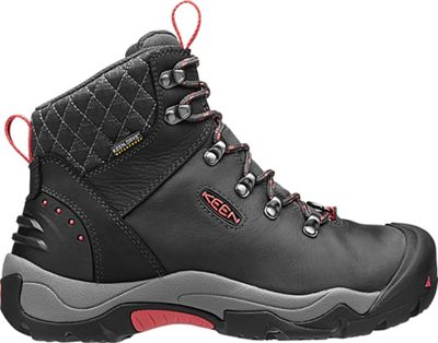 Keen Women's Revel III Boot