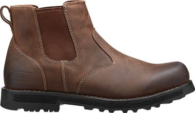 Keen Men's The 59 Chelsea Waterproof Boot