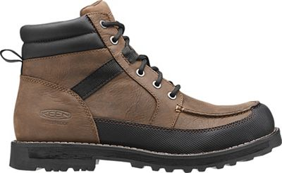 Keen Men's The Ace Waterproof Boot