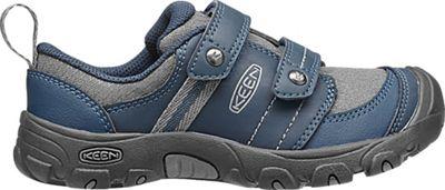 Keen Kids' Tobias Shoe