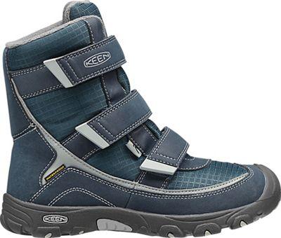 Keen Kid's Trezzo II Waterproof Boot