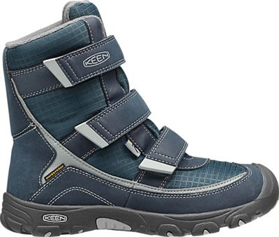 Keen Youth Trezzo II Waterproof Boot