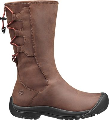 Keen Women's Winthrop II Waterproof Boot